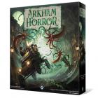 Arkham Horror 3ed