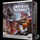Regional Imperial Asault