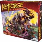 Torneos Keyforge y Liga sellada