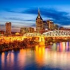 PPTQ Nashville en Cinco Reinos