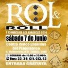 ROL & ROLL