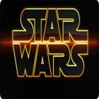 Four STAR WARS